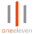 One Eleven Logo